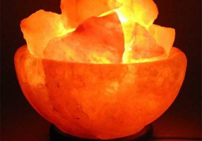 Himalaya Crystal Salt Lamp Prosperity Bowl Of Fire End 4282016q Salt Lamp Good Or Badw Glamorous Salt Lamp Good Or Bade -