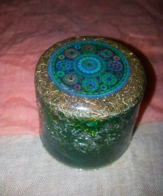 incendiario_orgonite